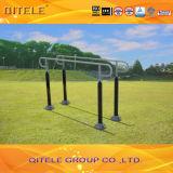 Horizontal Bar Fitness Equipment (QTL-2801)
