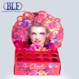 Cardboard Display Boxes for Cosmetic (BLF-PBO049)