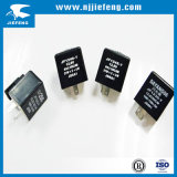 Car Motorcycle Cheap LED Knock Flasher Relay