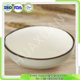 Pig Skin Gelatin Powder Bloom 250 for Food Application