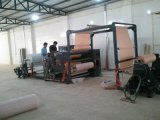 Surgical Tape Coating Machine