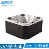 Ce, RoHS, ETL Approved Hot Tub Outdoor SPA (M-3352)