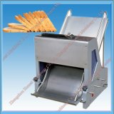 Automatic Bread Sheet Cutter / Toast Slicer for Bread