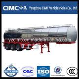 Crude Oil Tank/Diesel Tank/Heavy Duty Truck Fuel Tank