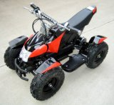 Mini Electric Quad Bike, Kids Electric ATV 500W (HL-A421B)