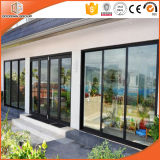 High Quality&Nbsp; Aluminum Bifold Patio Doors