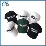 3D Embroidery Cap Sports Hat
