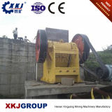 Selling Well New Jaw Crusher with Durable Quality