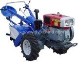 15HP Tractor, Fram Tractor, Walking Tractor, Power Tiller
