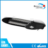 Osram LED Chip50W LED Street Lamp with EMC and LVD