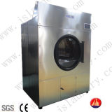 Laundry Dryers and Washing Machines /Drying Cleaning Machine 100kgs