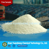 CAS 527-07-1 Surface Cleaning Agent/Detergent Sodium Gluconate