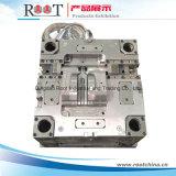 High Quality Automotive Plastic Parts Mould