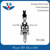 2016 Fashion Jewelry Name Design Pendant