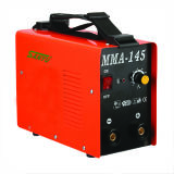 MMA Inverter Welder 220V (MMA-145)