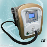 2013 Portable RF Acne Treatment Beauty Equipment Salon Machine