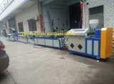 High Output Medical Oxygen Tubing Production Machine