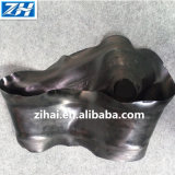 750/825-16 Natural Rubber Tyre Flaps