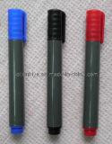 Highlighter Pen as Promotion (LT-A050)