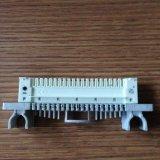 Lsa Plus Krone 10 Pair Nt Profile Disconnection Module