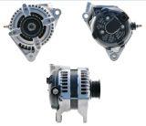 12V 160A Alternator for Denso Chrysler Lester 11240 421000-0530