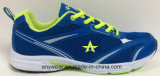 Mens Running Shoes Trainers Jogging Shoes (815-9100)