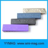 Wholesales Magnetic Name Badge