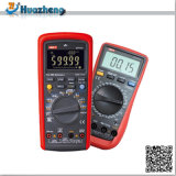 China Selling Website Cheap Test Transistor with Digital Multimeter