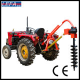 2015 Tree Farm Use Hole Digger /Earth Auger for Dig Hole