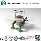 Branded Fujian Geili Steel Ladle