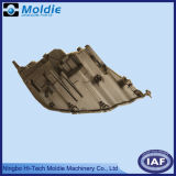 Chinese Plastic Injection Moulding Part