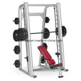 Best Commercial Fitness Equipment Smith Machine