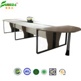 Mdern Office Furniture Conference Table
