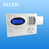 Wireless Voice Home Alarm System Wireless (SN5900)