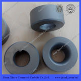 Carbide Product Tungsten Carbide Wire Drawing Dies