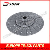 Truck Clutch Disc 1861 219 157 for Mercedes Benz