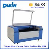 Wood Acrylic Nonmetal CO2 Laser Cutting Machine Price (DW1390)