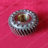 Heavy Truck Active Cylindrical Gear HOWO Truck with Part (Az9761320085)