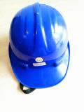 OEM Labor Protection Working Safety Helmet