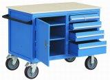 Mobile Tool Trolleys - Wl50 Series