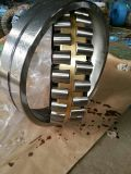 Spherical Roller Bearing 21000/ 22000/ 23000 Series Thrust Ball Bearing