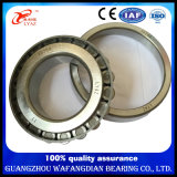 Best Price Taper Roller Bearing 30209 Used for Auto Part