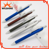 Promotional Metal Ball Pen for Corporate Giveaways (BP0111)