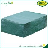 Onlylife Waterproof Easily Cleaned Protecting Outdoor Table Cover