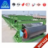 Dtii- Type Belt Conveyor for Power Plant/Conveyor