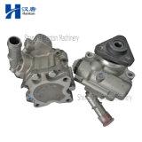 Cummins auto diesel engine motor ISF2.8 parts 5270739 power steering pump