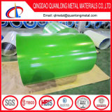 Pre-Painted Color Coated Aluminum Coil and Strip Whosale Price