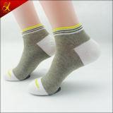 Fashion Cheap Anklet Sock