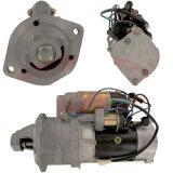 24V 11t 5.5kw Starter Motor for Nikko Komatsu Lester 18521