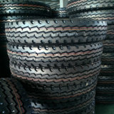 Good Quality Radial Truck Tires with ECE (9.00R20)
